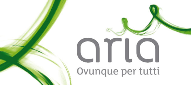 privati e business aria